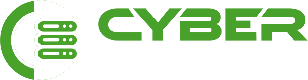 Cyber Developer BD Logo