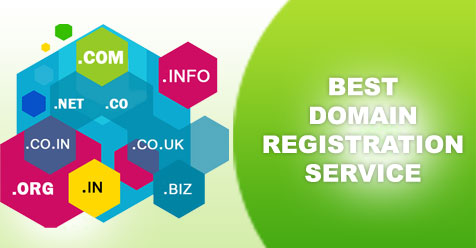 Image result for best domain service in bangladesh