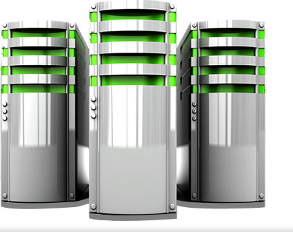 Unlimited Web Hosting in Bangladesh