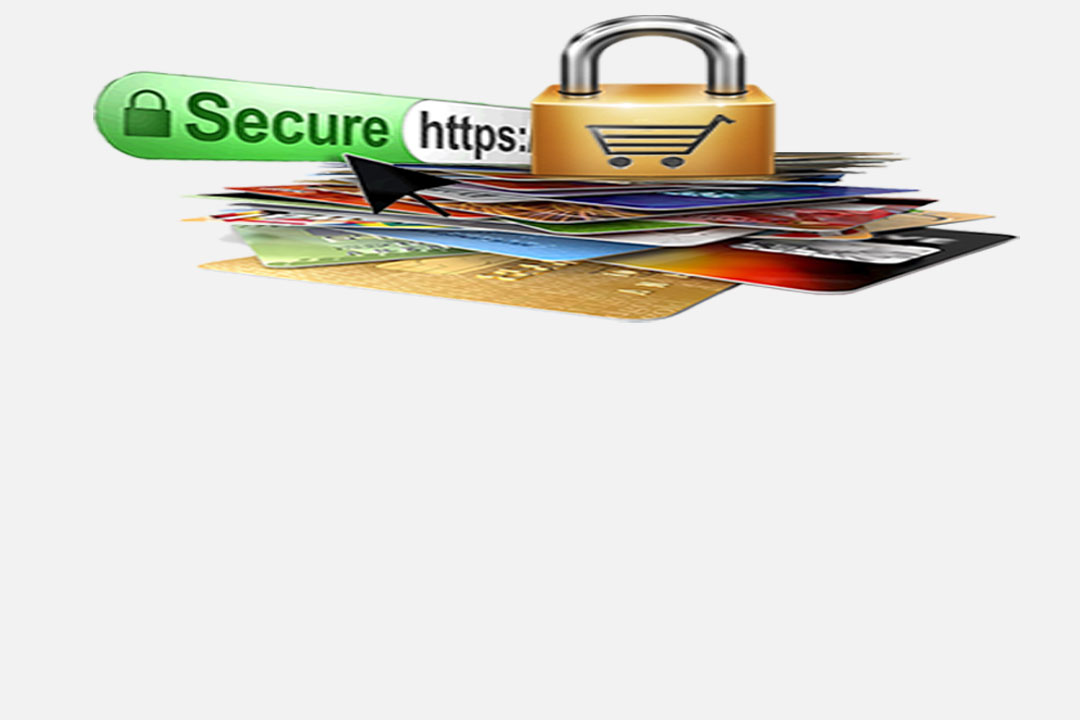 Ssl Certificate Domain Web Hosting And Web Design In Bangladesh