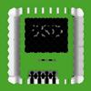 SSD-Hosting-Server